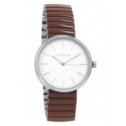 Montre Spirit marron