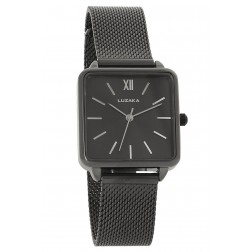 Montre LeCarré dark grey