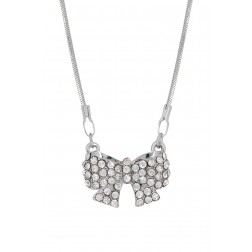 Collier Mini papillon