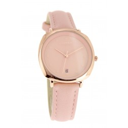 Montre Lida rose