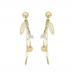Boucles Mile Mila 38BL