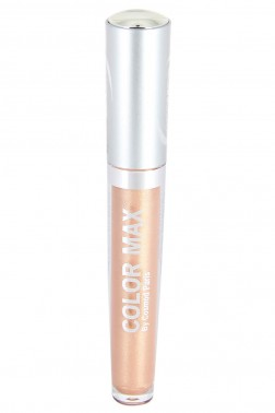 Gloss Color max nude n°2