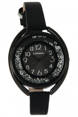 Montre Midnight
