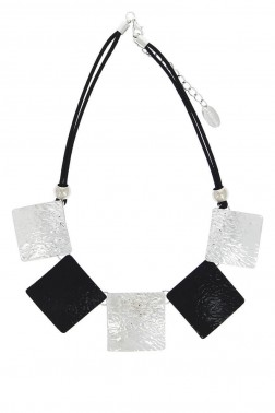 Collier Roca Poly