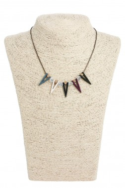 Collier Colors V