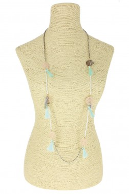 Collier Margerie