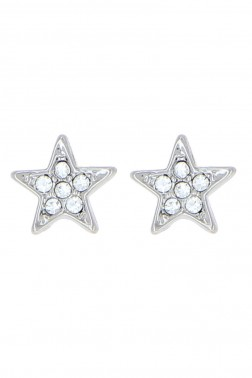 Boucles Star