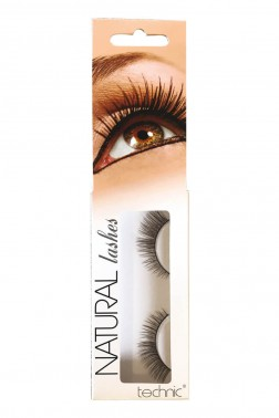 Faux cils light BC31