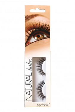 Faux cils medium A27